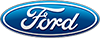 Ford logo-new